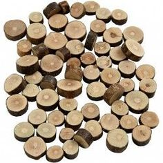 cm, thickness 15 mm, , - Wood Slices - Decoration Materials - Craft Accessories and decoration - Products Arts And Crafts Supplies, Hobbies And Crafts, Crafts For Kids, Feta, Snow Effect, Personalised Bunting, Bois Diy, Clothes Pegs, Woodworking Jobs
