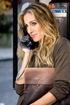 carrie bradshaw outfit - Cerca con Google