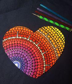 Happy Dotting Company - Dot Painting Ideas, Dotting Tools | Happy Dotting Company