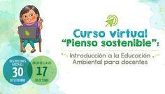 Teresa Clotilde Ojeda Sánchez: PERÚEDUCA:  Curso virtual: Introducción a la educa...