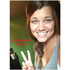 We had natural beauties in the no make-up contest top10  and now it's time to show the actual winner who is a perfect example of that! Gorgeous by nature! :) Congratulations!  www.appstore.com/RaceMyFace  #RaceMyFace #RaceMyFaceWinner #selfiecontest #winwithyourselfie #selfie #selfies #prizes #selfietime #selfienation #contest #nomakeup #nomakeupselfie #beauty #naturalbeauty #beautyselfie #nice #gorgeous #girls