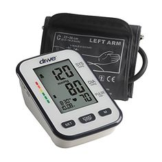 MEDQUIP BP2400 Deluxe Automatic Blood Pressure Monitor Review https://bestheartratemonitorusa.info/medquip-bp2400-deluxe-automatic-blood-pressure-monitor-review/