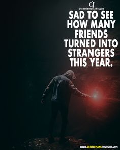 Were they ever really my friends? Lone Wolf Quotes, Boy Quotes, True Quotes, Words Quotes, Motivational Quotes, Inspirational Quotes, Sayings, Stranger Quotes, Determination Quotes