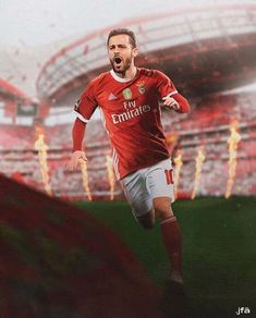 Benfica Nascidos Para Vencer: O sonho do regresso ao Benfica As Monaco, Manchester City, Costa Rica, Running, Sports, Dreams, Amor, Racing, Hs Sports