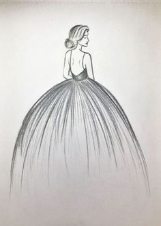 easy drawings drawing cool beginners super pencil simple creative sketch inspiration womensbest ru