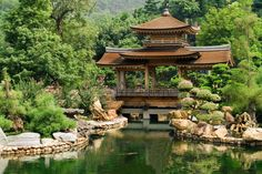 20 best traditional chinese house images chinese style chinese rh pinterest com