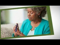 7 Steps to Health & The Big Diabetes Lie Review