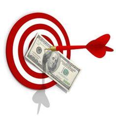 How To Make Money Online. From:  http://www.warriorforum.com/warrior-forum-classified-ads/802758-make-money-online-fast-free-5-100-monthly-online-best-way-make-money-online-free.html