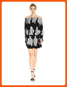 d57ed9ff5f 21 Delightful Kimono Dresses images