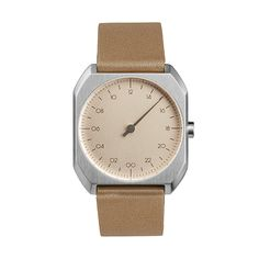 Check out one of our latest and coolest blog posts! 5 Of The Best Minimal Women's Watches Under £200 November 2016