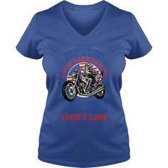 I AM AN AMERICAN MAN T SHIRT IM NOT AFAIRD TO BE PATRIOTIC TEE #gift #ideas #Popular #Everything #Videos #Shop #Animals #pets #Architecture #Art #Cars #motorcycles #Celebrities #DIY #crafts #Design #Education #Entertainment #Food #drink #Gardening #Geek #Hair #beauty #Health #fitness #History #Holidays #events #Home decor #Humor #Illustrations #posters #Kids #parenting #Men #Outdoors #Photography #Products #Quotes #Science #nature #Sports #Tattoos #Technology #Travel #Weddings #Women