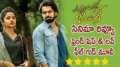 Vunnadi Okate Zindagi Movie Review and Rating | Ram | lavanya | Anupama | Tollywood Vira NewsVunnadi Okate Zindagi Movie Review and Rating | Ram | lavanya | Anupama | Tollywood Vira News. source... Check more at http://tamil.swengen.com/vunnadi-okate-zindagi-movie-review-and-rating-ram-lavanya-anupama-tollywood-vira-news/