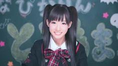 Shina Pikarin - TOROAMACHU (Music Video)