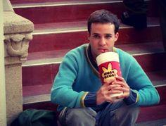 Jonathan -- Buffy   Tumblr