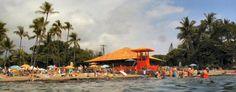 great place to snorkel and a nice beach overall for families.bring your reef shoes (aka aqua socks) Las Vegas Travel Guide, Las Vegas Trip, Kona Hawaii, Kailua Kona, Great Places, Places Ive Been, Kohala Coast, Nice Beach, Reef Shoes