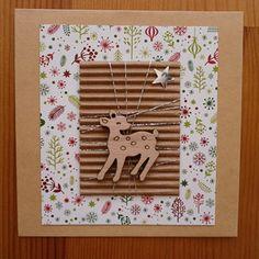 Dárková obálka lesní vánoční Frame, Home Decor, Picture Frame, Decoration Home, Room Decor, Frames, Home Interior Design, Home Decoration, Interior Design