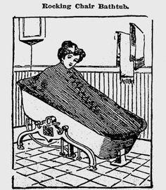"yesterdaysprint: ""The Cook County Herald, Grand Marais, Minnesota, July 1900 "" Interesting Cook County, Grand Marais, Vintage Props, Victorian Era, Minnesota, Retro, Instagram Posts, Modern, Coffin"