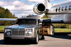 billionaires life in america | Fabulous Life Of Filthy Rich - Billionaires HD Official