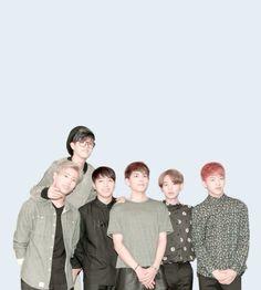 - Jae - Sungjin - Young K - Wonpil - Dowoon - Junhyeok Kim Wonpil, Seventeen Jun, Stray Kids Chan, Young K, Fandom, Shinee Taemin, How To Look Handsome, Jisung Nct, Korean Bands