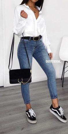 M/&s Indigo Jeans Style Veste en jean ~ différentes tailles ~ bleu