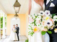 Caitlin + Joseph // Classic Downtown Charleston Wedding at the William Aiken House Charleston Sc, Joseph, Our Wedding, Brides, Wedding Photography, Weddings, Wedding Dresses, Classic, House