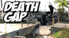 HERN SKATES THE DEATH GAP & MUCH MORE !!! – NKA VIDS – – Nka Vids Skateboarding: nigel alexander – WATCH MORE VIDEOS HERE…