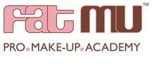 Searching for a professional makeup classes in Mumbai? Fatmu Makeup Academy is India's leading makeup training school best known for providing professional makeup courses and education to those who wish to be a successful makeup artist. Visit www.fatmu-makeup-academy.com