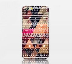 iphone 6 plus cover,art design iphone 6 case,most beautiful iphone 4s…