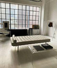 Interior Design Inspiration, Home Interior Design, Room Inspiration, Interior Architecture, Interior Decorating, Fashion Inspiration, Dream Home Design, House Design, Pretty Things