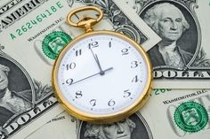 Saturday School: How the 'Time Value of Money' Impacts Your Wealth http://feeds.moneytalksnews.com/~r/mtrss/~3/_k5hMbxXQKw/?utm_content=buffera5f2a&utm_medium=social&utm_source=pinterest.com&utm_campaign=buffer We all know that $100 today does not buy as much as it did 10 years ago.  Have you considered how this impacts your savings?  Learn all about it here. #foodforthought 🤔 #getfinanciallyfit 💪 #yourlegacydependsonit 👪
