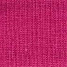 10 oz Cotton/Lycra Jersey Knit Fabric