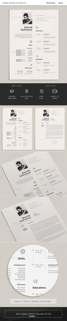 CV Cv Template, Templates, Cv Design, Cover Letter For Resume, Resume Cv, Creative Resume, International Paper Sizes, Color Change, Infographic