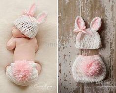 modelos de calças de tricô bebê