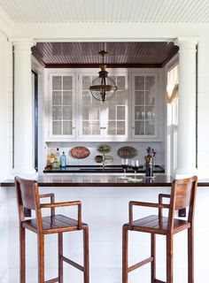 Nantucket Cliffs   Traditional   Kitchen   Other Metros   Jeannie Balsam LLC