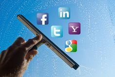3 minutos para limpiar las aplicaciones con acceso a tus perfiles social...