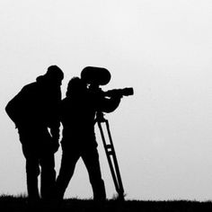 """Doing easily what others find difficult is talent; doing what is impossible for talent is genius.""""- Henri-Frédéric Amiel. Submit to our Filmmaker Competition today!"""