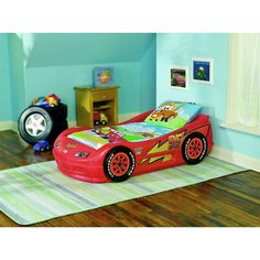 disney cars bedroom on pinterest disney cars room boy