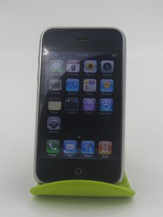 Apple iPhone 3g a1303 Rogers Black Good Condition 8gb (GD4855)   eBay