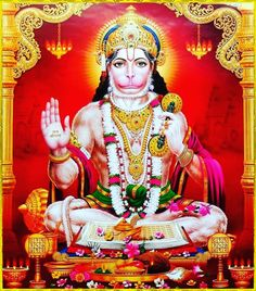 Hanuman Images Hd, Hanuman Photos, Lord Krishna Images, Hanuman Hd Wallpaper, Lord Hanuman Wallpapers, Ram Wallpaper, Lord Ganesha, Lord Shiva, Lord Vishnu