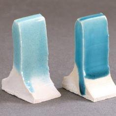 Glazy - Turquoise