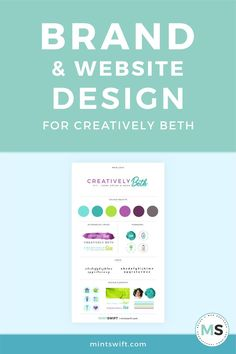 I'm sorry - this page is unavailable at the moment - MintSwift Collateral Design, Brand Identity Design, Branding Design, Web Design Packages, Portfolio Website Design, Wordpress Website Design, Business Checks, Brand Board, Rebel
