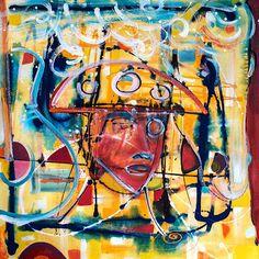 Agenda Cultural RJ: O Canto da Vida: exposição do artista italiano Gui...
