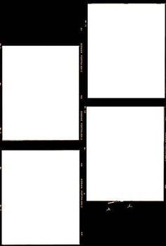 Post with 30613 views. Polaroid Picture Frame, Polaroid Pictures, Editing Pictures, Picture Frames, Creative Instagram Stories, Instagram Story Ideas, Marco Polaroid, Mise En Page Portfolio, Molduras Vintage