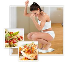 Cereal Diet Plan: Lose Weight the Fun Way