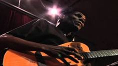 """Zimbabwean superstar Oliver Mtukudzi and The Black Spirits performing at The Sanctuary for Independent Media in Troy NY on April From Wikipedia: """"Wi. Good Music, Superstar, Concert, Youtube, Pictures, Image, Freedom, Photos, Liberty"""