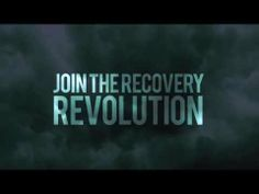 BLOOD SWEAT TEARS RECOVERY: Introducing the firefly™ recovery device