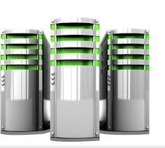 Dedicatedservers are a must if you run a small time business and want to make it big someday.