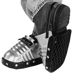 1000 Images About Shoe Covers On Pinterest Safety Bike