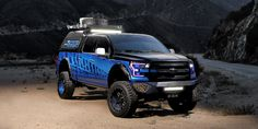 RZR, duramax, chevy, silverado, 1500, crew cab, superduty, gmc, toyota, tundra, tacoma, dodge, ram, 1500, 2500, 3500, mega cab, dually, Ford, F150, f250, f350, f450, Conversion, Axles, Toyo, Nitto, Open Country, offroad, overland, bugout vehicle, Beadlock Wheels, Front Bumper, Side Armor, System, winch, LED Headlights, lift, lifted,  Suspension System,  Driveshafts, fenders, fender flares, Snorkel, Roof Rack, Flat Fenders, Grill, swap, kit, rock crawling, LED, light bar, lift kit, lockers…