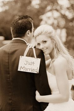 Wedding #Romantic Life Style  http://romantic-life-style-993.blogspot.com